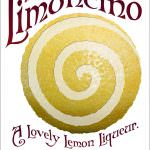 Crawford Brothers Limoncello Label
