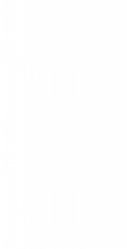 Aikido Webbed Kanji Screenprint (Silver on Black)